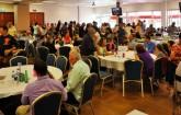 Brisbane panayias celebration luncheon