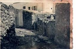 Christoforianika street, 1935
