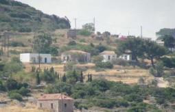 Viaradika Kafenio and House