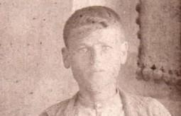 Zaharias Demetrios Gavrilis