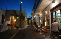 main street !