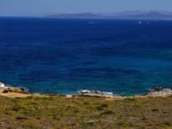northern beaches !!
