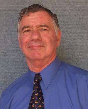 Professor Harry Poulos, AM, BE PhD DScEng, FIEAust FASCE FAA - Poulos, Prof Harry