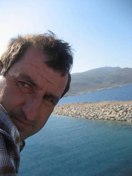52 Weeks In Tsirigo - Too Damn Hot!!! - IMG_1269