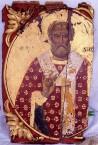 Icon 4 after restoration