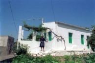 Mylopotamos Home
