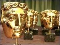 George Miller wins BAFTA Award.