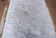 SARANTOS MICHAEL KOZAKIS Born Kythera 1886
