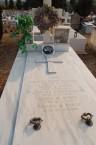 Feros M Family Grave Mitata