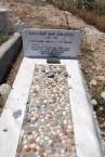 BENARDOS N. DIM.-----CEMETERY PANAGIA DESPINA