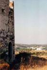 Windmill at Livadi (1993)