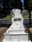 Lourantou Tomb (1 of 3)