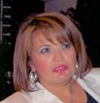 Mary Plessa. Ph.D student at Athens University, under the guidance of Professor George Leontsinis.