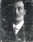 Tambakis Vasilios