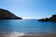 Chalkos Beach