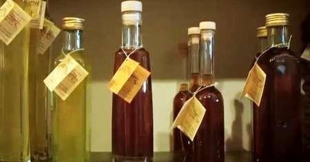 Kytherian oils