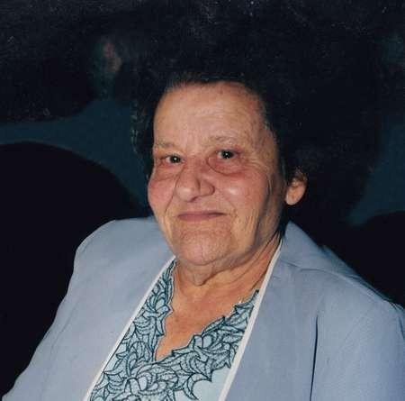 Evangelia Poulos. - 0001A