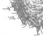 1899 part 4