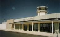 Kythera Airport