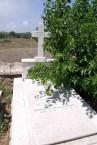 Alexandrou D. Theodorakaki Family Plot - Potamos Cemetery (1 of 2)