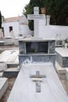 House ARISTOTELOUS THEODOROU DIMITRAKOPPOULOY