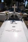Karageorgou, Agios Theothoros