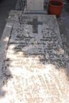 Tsampira Family Plot - Potamos Cemetery (1 of 2)