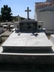 Twin Graves Psalida-Goggos, Ag. Anastasia