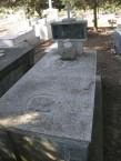 Megalokonomou Tomb (1 of 3)