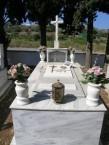 Megalokonomos Family Tomb (1 of 5)