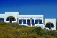 Fyri Ammos Residences