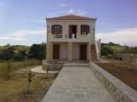 house potamos2