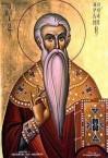 Saint Haralambos