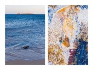 What Remains Of The Day, Greece/Australia Photographic Exhibition by Elise Hilder