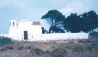 Agia Anastasia 1986