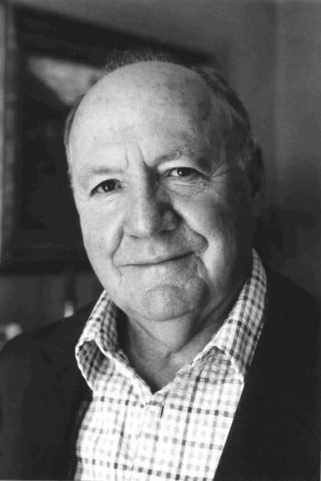Dr Mitchell James Notaras - Notaras, Mitchell