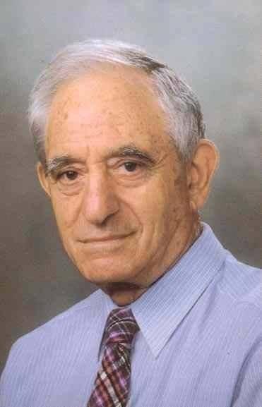 Archie Kalikerinos. Medical Visonary.