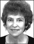 Gillian Bouras. An author with acute insights into the nature of  Greek - Bouras, Gillian penguin com au