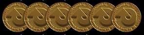 Angelo & John Notaras - multi_medal