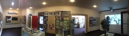 Roxy Greek Australian Museum completes the Roxy masterpiece - IMG_2633