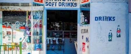 Milk bar icons make comeback on Sydney streets - Milk Bar icons make come back on Sydney streets