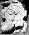 Detail of Symbol