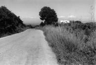 Road to Karava