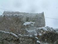 Snow in 2004 III