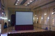 Roxy Theatre, Bingara, NSW - OFFICIAL OPENING