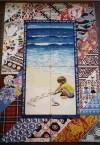 Greek presence in Waverley Municipality (Bondi Junction, Bondi Beach areas) Sydney, Australia