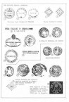 Stamps and Postmarks. Addendum.