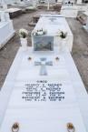 Kasimati Family Plot - Frilingianika Cemetery