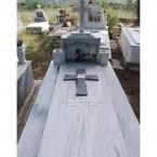 Mina G. Fardouli -  Logothetianika Cemetery