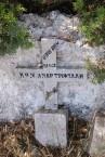 Trifillis Gravestone, Tryfillianika
